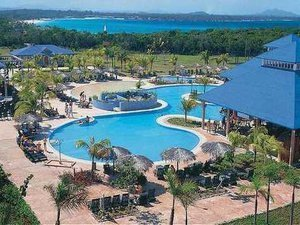 Maritim Costa Verde Beach Resort